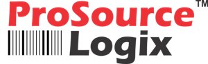 Pro Source Logistics LLC
